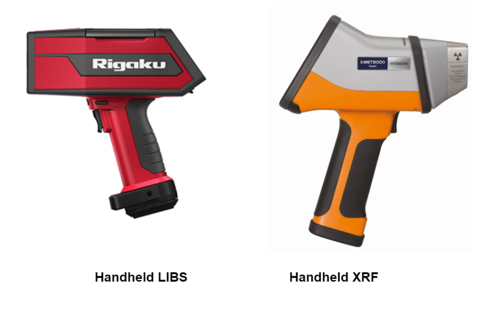 handheld-LIBS-and-handheld-XRF