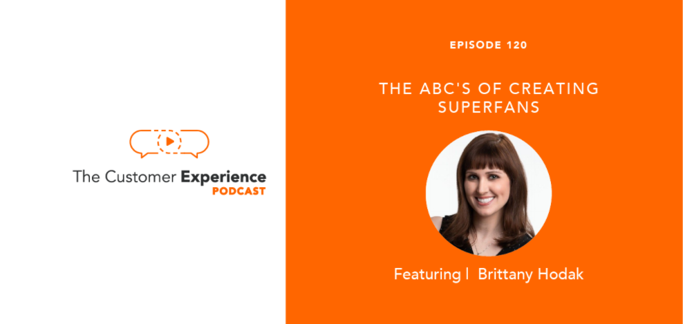 the-customer-experience-episode-graphic-example-brittany-hodak