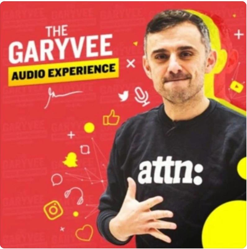 garyvee-audio-experience-podcast