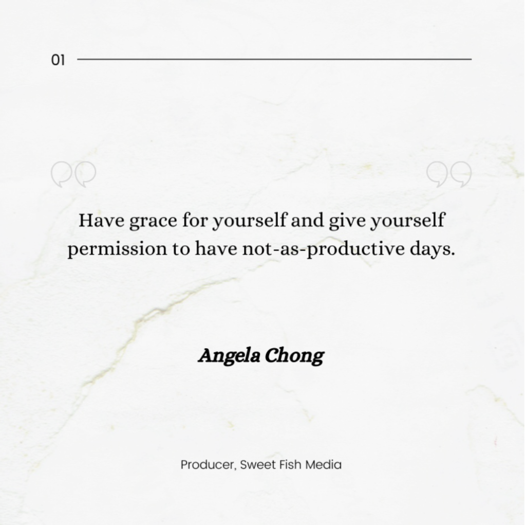angela-chong-remote-work-policy-quote