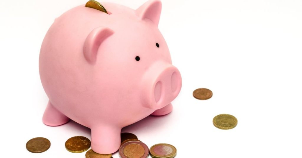 5 Key Questions to Understand Your Financials